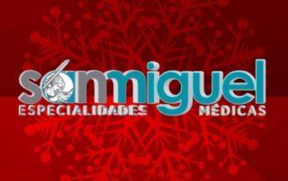 San Miguel Especialidades 2019