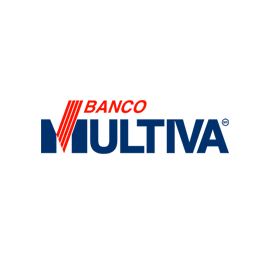 Aseguradora Banco Multiva