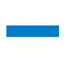 Seguros Metlife (1)